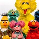 Sesame Street: Jonathan Krisel dirigerà un nuovo film