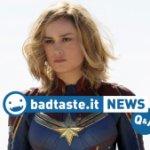 BadTaste News Q&A – Episodio #12