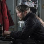 London Film Festival – Arctic, la recensione