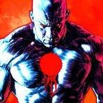 Bloodshot: Vin Diesel annuncia la fine delle riprese con un video