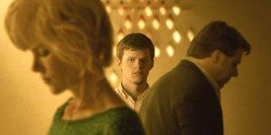 Boy Erased – Vite Cancellate: Russell Crowe e Nicole Kidman nel secondo trailer italiano