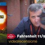 Roma 2018 – Fahrenheit 11/9, la videorecensione e il podcast