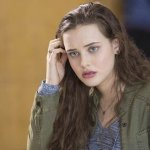 Avengers 4: Katherine Langford di Tredici nel cast!