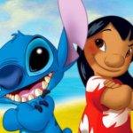 Lilo & Stitch: la Disney al lavoro sul film, a bordo il produttore di LEGO Movie