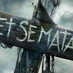 Pet Sematary: un monito che andrebbe seguito nel nuovo poster