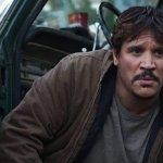 Rambo V: Last Blood, Sergio Peris-Mencheta interpreterà il villain della pellicola