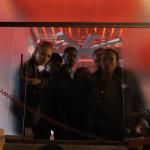 EXCL – Escape Room, una clip italiana in anteprima!
