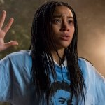 Roma 2018 – The Hate U Give, la recensione