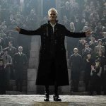 Box-Office Italia: Animali Fantastici – i Crimini di Grindelwald in testa venerdì