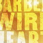 Barbed Wire Heart: Margot Robbie e la Warner Bros. portano sul grande schermo il romanzo di Tess Sharpe