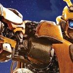"Bumblebee: ""Oh Yeah""degli Yello accompagna un nuovo spot tv"