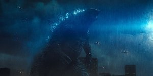Godzilla 2 – King of the Monsters: i Kaiju combattono in un nuovo promo