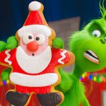 Box-Office USA: Il Grinch si prepara a conquistare i cinema americani