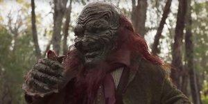 Leprechaun Returns: ecco il trailer dell'horror diretto da Steven Kostanski