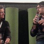 Lucca 2018: Francesco Alò e Fabio Guaglione presentano Mad Max: Fury Road