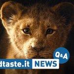 BadTaste News Q&A #18