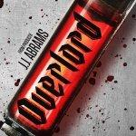 Overlord: in Dvd, Blu-ray e Digital HD a partire dal prossimo 6 marzo