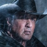 Rambo V: The Last Blood, il film con Sylvester Stallone ha una data di uscita nelle sale americane