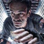 Trieste Science+Fiction 2018, Solis: la recensione