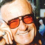Stan Lee: New York pronta a ricordarlo con una veglia in programma a Long Island il 14 novembre