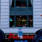 Stan Lee aveva già girato il suo cammeo per Avengers 4