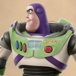 Toy Story 4: Buzz, Ducky, Bunny e Forky nei nuovo character poster del film Pixar