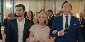 Amici Come Prima: una nuova clip tratta dal film con Massimo BoldieChristian De Sica