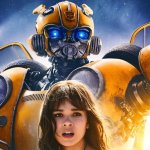 Bumblebee: il regista Travis Knight su un possibile sequel del film