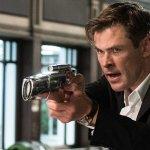 Men in Black: International, Chris Hemsworth paragona gli stunt del film a quelli di Thor