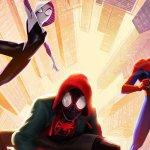 Spider-Man: Un Nuovo Universo, un momento intenso tra Peter e Miles in una scena tagliata