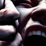 Escape Room: un nuovo poster internazionale del thriller di Adam Robitel