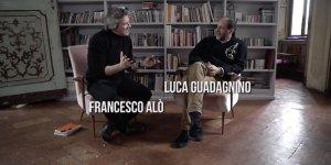 EXCL – Luca Guadagnino da The Protagonists a Suspiria e oltre | INTERVISTA