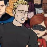 Avengers: Endgame, ecco come sarebbe dovuto finire il trailer del cinecomic Marvel