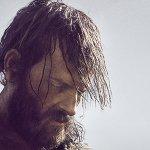 Il Primo Re: ecco il trailer ufficiale del film di Matteo Rovere con Alessandro Borghi