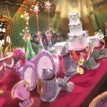 La Bella e la Bestia: un video ci porta nel backstage della nuova attrazione di Disneyland Tokyo