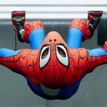 Spider-Man: un Nuovo Universo, Miles Morales riesce a diventare invisibile in una nuova clip