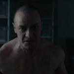 Glass: la Bestia si scatena nel nuovo spot esteso del film di M. Night Shyamalan