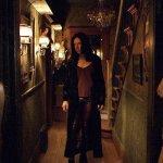 TFF36 – La Casa Delle Bambole, la recensione