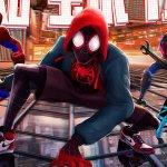 Spider-Man: Un Nuovo Universo, il ruolo del compagno di stanza di Miles ridotto a causa di Homecoming