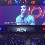 Spider-Man: Far From Home, ecco Tom Holland, Jake Gyllenhaal e Jacob Batalon al CCXP!
