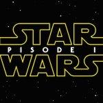 Star Wars: Episodio IX sarà ambientato circa un anno dopo Gli Ultimi Jedi