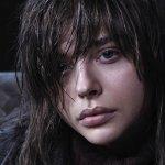 EXCL – Chloë Grace Moretz tra i protagonisti Blood on the Tracks, nuovo film di Luca Guadagnino