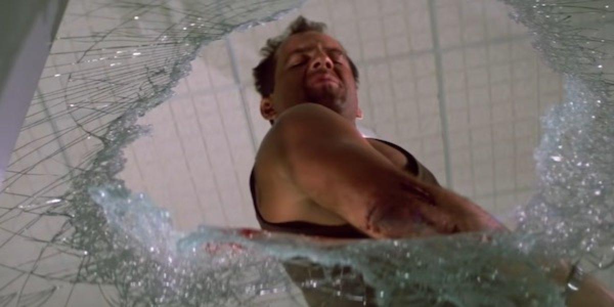 Die Hard - Trappola di Cristallo è il più grande film di Natale nel trailer  per il trentennale   Cinema - BadTaste.it
