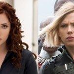 #10YearChallenge: i Marvel Studios partecipano ma si dimenticano di qualcuno