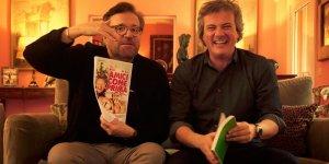EXCL – Christian De Sica a briglie sciolte su vita, carriera, film e musica