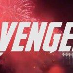 Avengers: l'epico tema dei Vendicatori utilizzato durante lo spettacolo pirotecnico di capodanno a Rio
