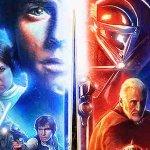 Star Wars Celebration 2019: la locandina ufficiale e i primi ospiti!