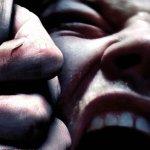 EXCL – Escape Room, il poster italiano del thriller al cinema dal 14 marzo!