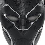 Oscar 2019: Black Panther conquista la nuova copertina di Entertainment Weekly