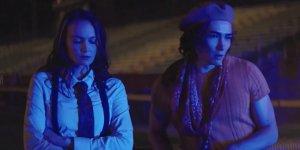 Halloween: Dylan Arnold al centro di una nuova scena eliminata dal film